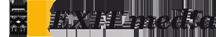 Exit Media Logo